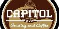 Capitol Vending & Coffee